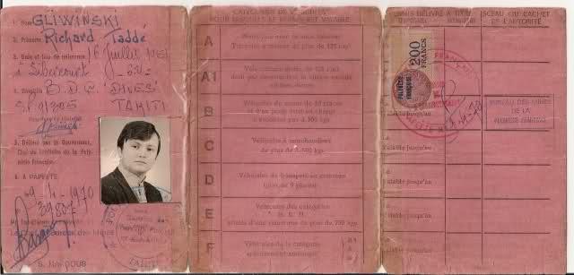 [Papeete] Le permis de conduire à Papeete durant nos campagnes - Page 2 Rk8w1c