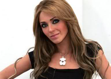 Anahi Puente S0wscl