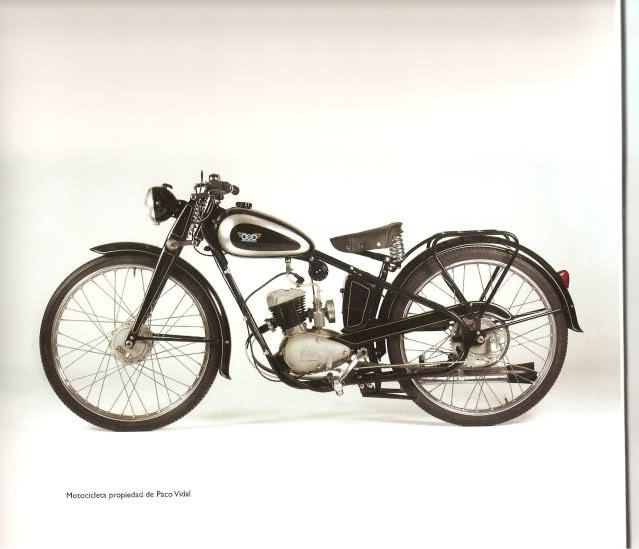 Motos españolas del 40 al 60 X21kx5