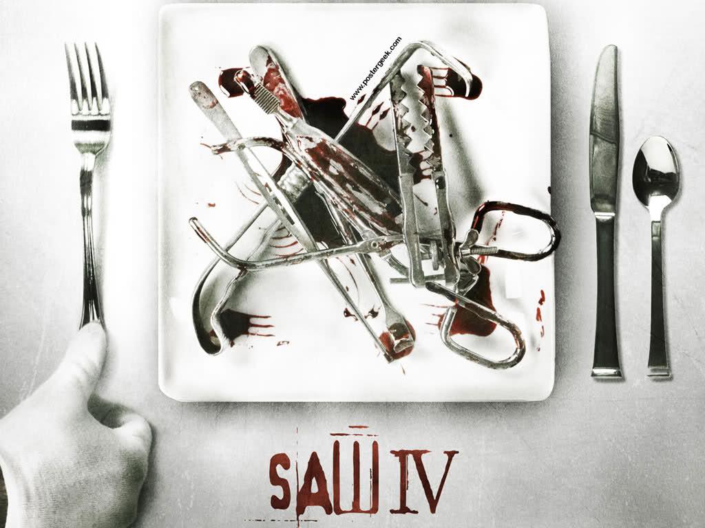 -Los mejores posters/afiches  del cine de terror y Sci-fi- Xd60lh