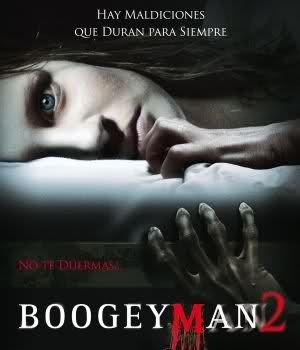 -Los mejores posters/afiches  del cine de terror y Sci-fi- 10f5gl5