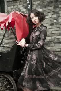 Zi Lin Zhang- MISS WORLD 2007 OFFICIAL THREAD (China) - Page 6 10y1hqc
