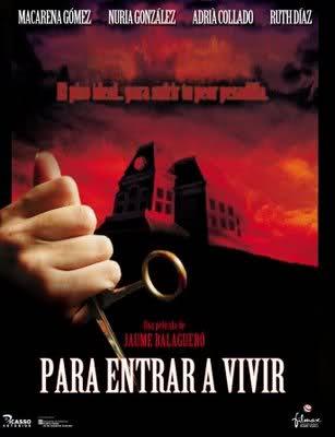 -Los mejores posters/afiches  del cine de terror y Sci-fi- 11tq5x5