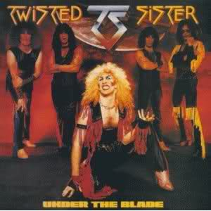 El topic de TWISTED SISTER 166hb36