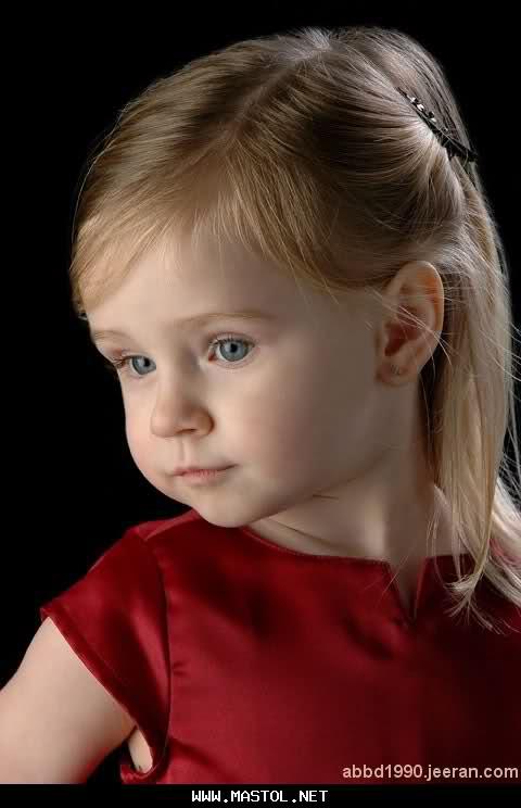 صور لاطفال   1z6f53s