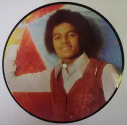 Raridades: Somente fotos RARAS de Michael Jackson. - Página 3 20fp8uo