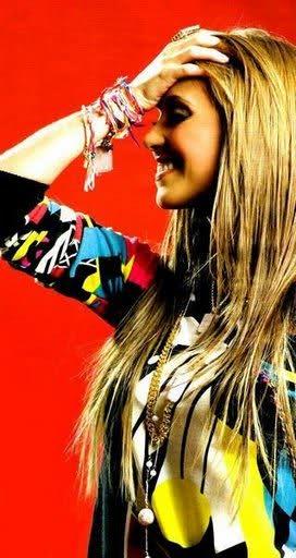 *narukvice od Anny* 23uzmva