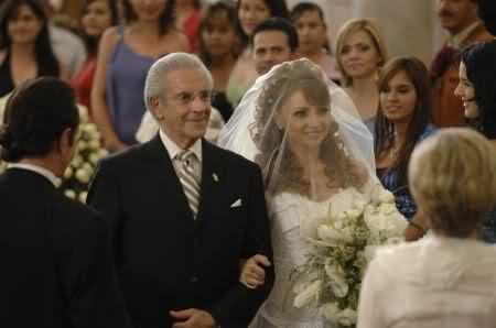 Свадьбы в сериалах 24n1gk8