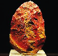 Instrumental Prehistórico