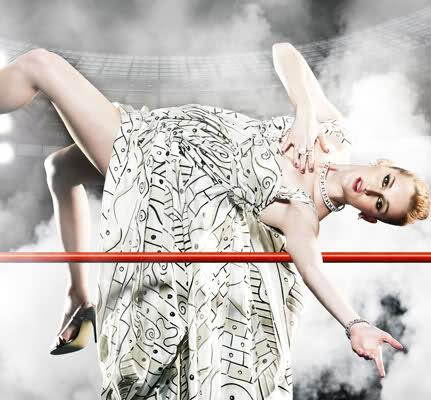 Reality Show >> America's Next Top Model (Cycle 19 - College Edition - Vota ya! Pag. 13) - Página 2 29f789c