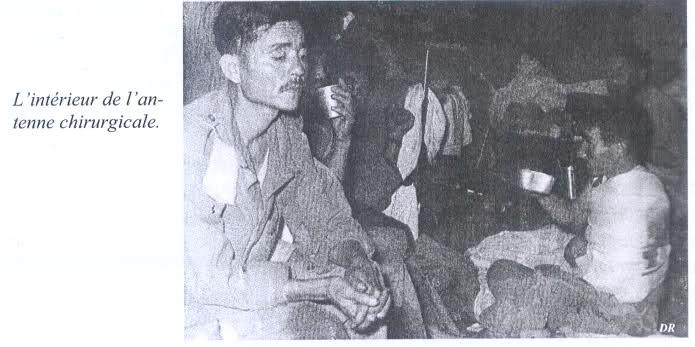 Les p'tits gars de Diên Biên Phû, par Alain Sanders 2cem87r