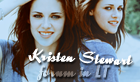 Kristen Stewart the biggest forum in LT