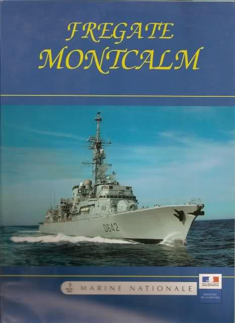 MONTCALM (FRÉGATE) - Page 2 2dbm7vp