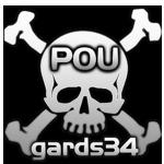 gards34