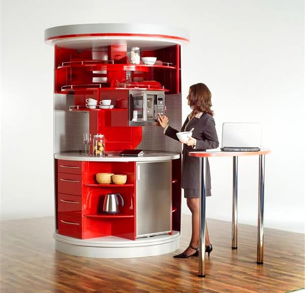 Beautiful Mini Kitchen..................... 2i0qlja