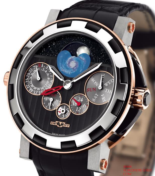 Liste des montres à lunette céramique 2lnb6u9