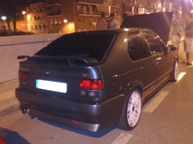 Mi Renault 19 16v fase1 - Página 3 2qdv5dx