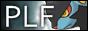 Pokémon Legends - Home 2rf635h