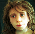 Evolución Humana: El Hombre de Neandertal
