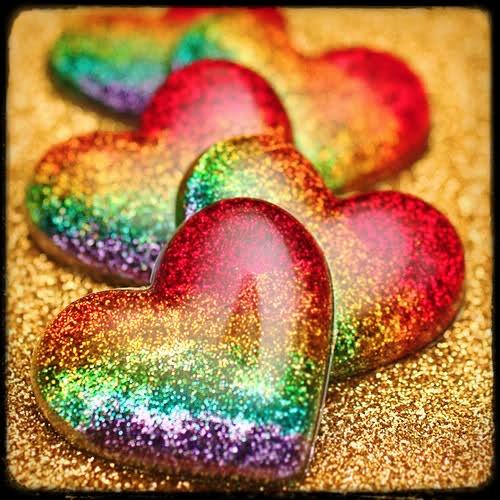Romanticno srce 2v3so53