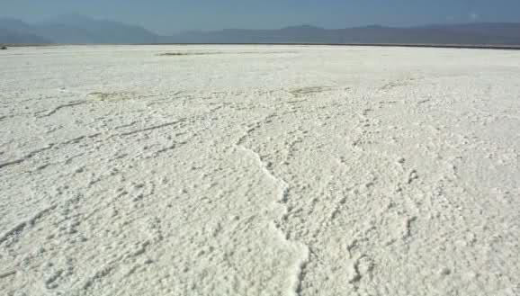 Jezera 2w30yds