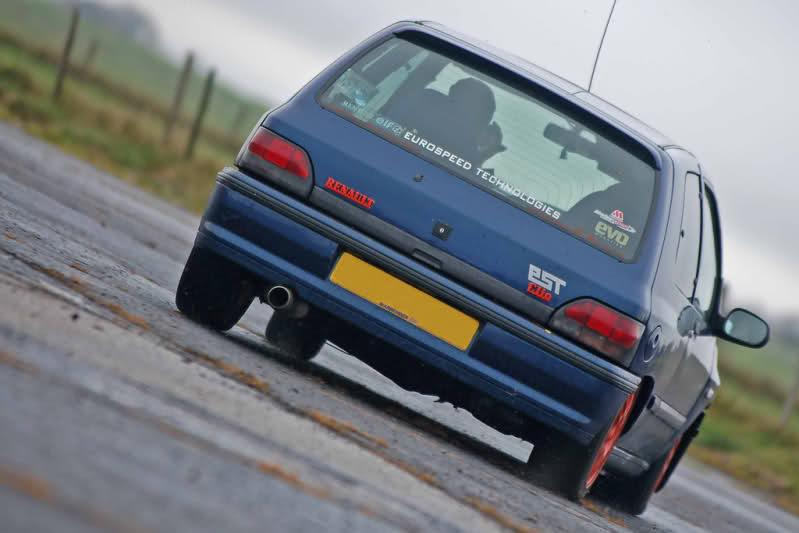 Fotos leyenda (Coches de calle, rallye, racing...) - Página 3 2z7euxz