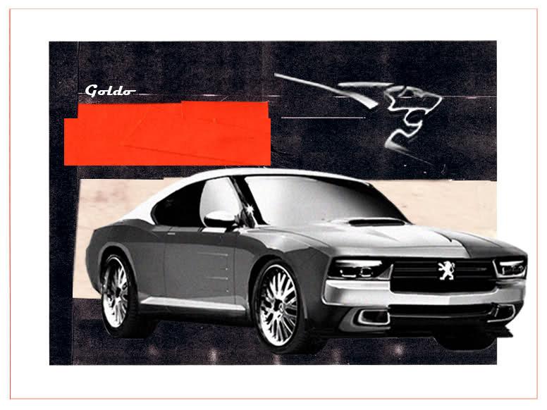2018 - [Peugeot] e-Legend Concept - Page 9 2zojbky