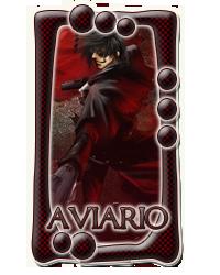 Aviario_