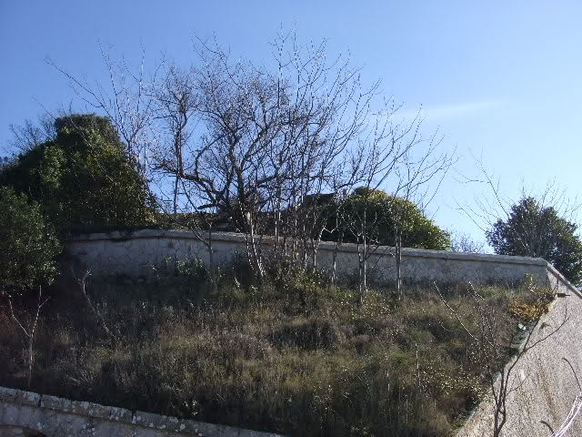 Radar mer, Tête de Chien (La Turbie, 06) 5b5wn6