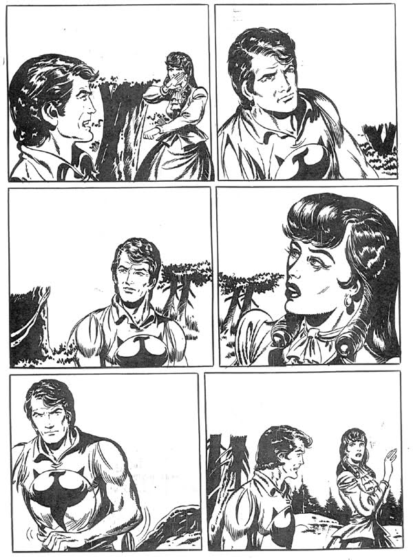 Il re di Cuenca verde (Segna) - Il ritorno di Liberty Sam (Capone) - storie inedite - Pagina 3 6gl7rn