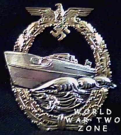 S-Boote à Toulon (83) 6yidtk