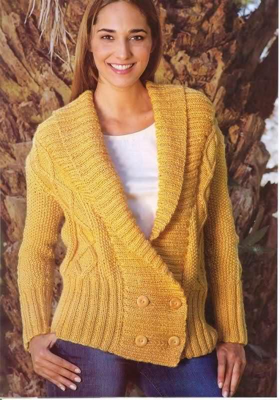 mujer - chaqueta mujer Dy3rir