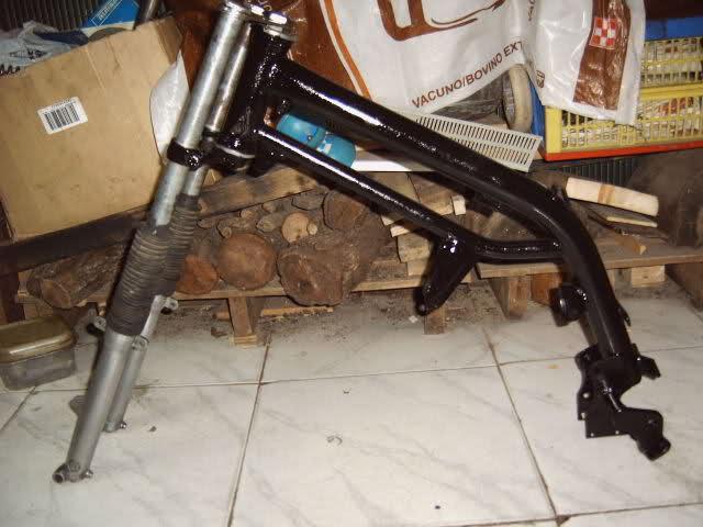 Mi pequeña Montesa Scorpion 50 R Etgvh1