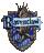 Alumno de Ravenclaw