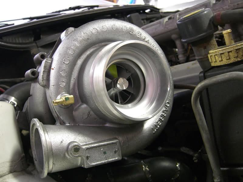 mikael - Mikael - Ford Sierra 2.9i V6 Turbo: 323hk, 487nm på driven! Film sid 33 Jzy5qp