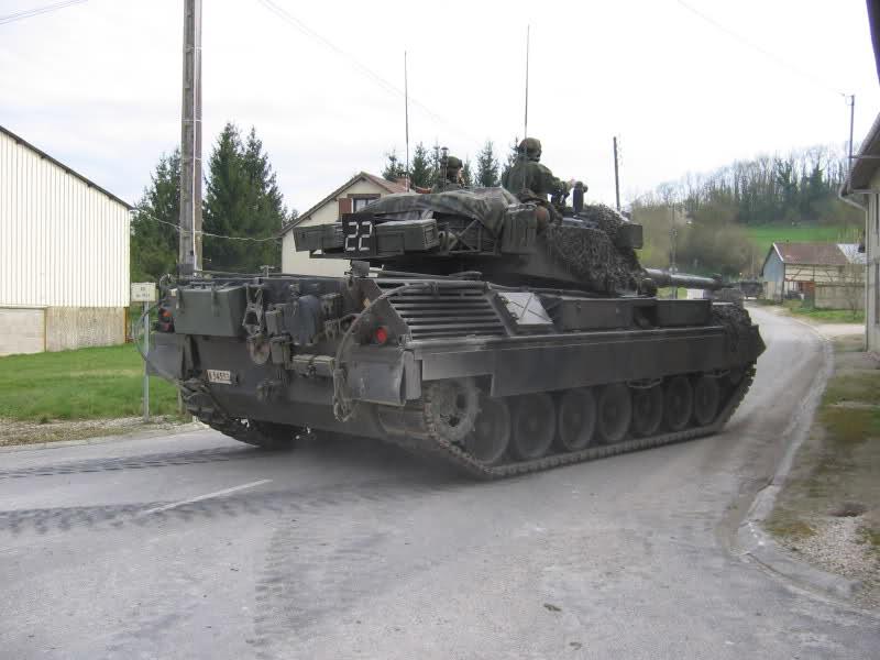 L'armée Belge en Manoeuvres K98axg