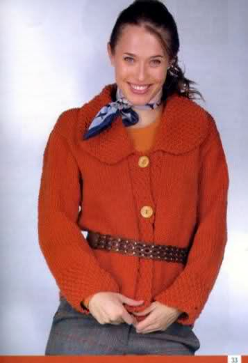 chaqueta mujer N8bgl