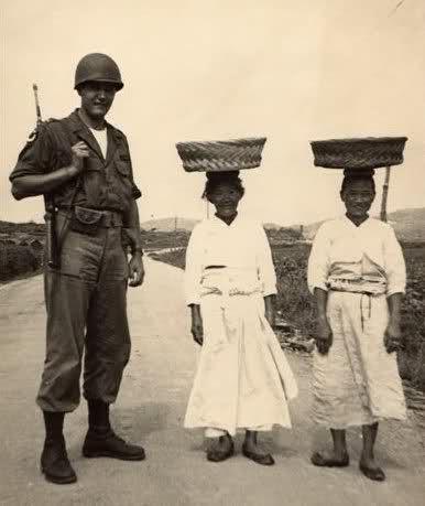 La Brigade Turque (Guerre de Corée) Opoj6t