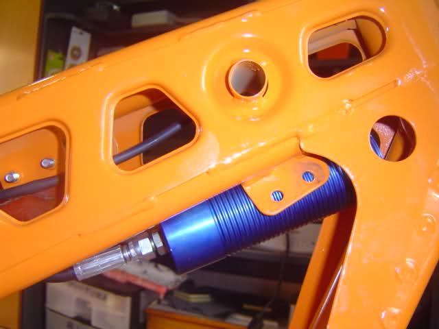 Puch Cobra M-82 TT 1ª serie - Mi Nueva Puch - Página 5 Qou1pl