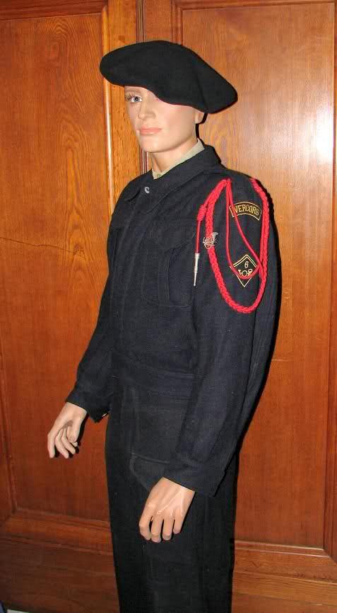 insigne de Specialité Qx1cvr