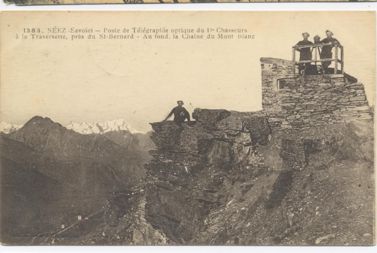 Poste de la redoute ruinée et environs Ric9ib