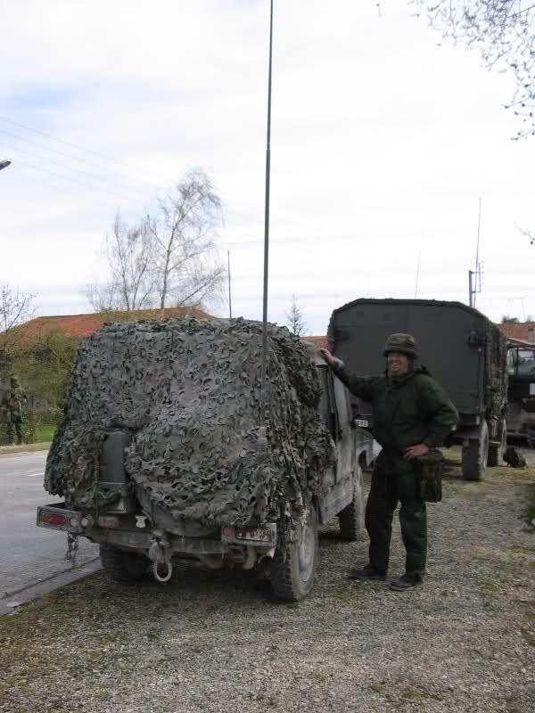 L'armée Belge en Manoeuvres Sc7uds