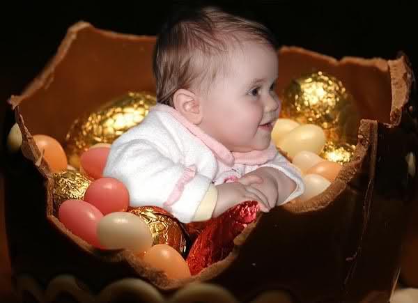 Bebekler, Tombik Bebekler, Tatlı Bebekler, baby pictures, V45tvm