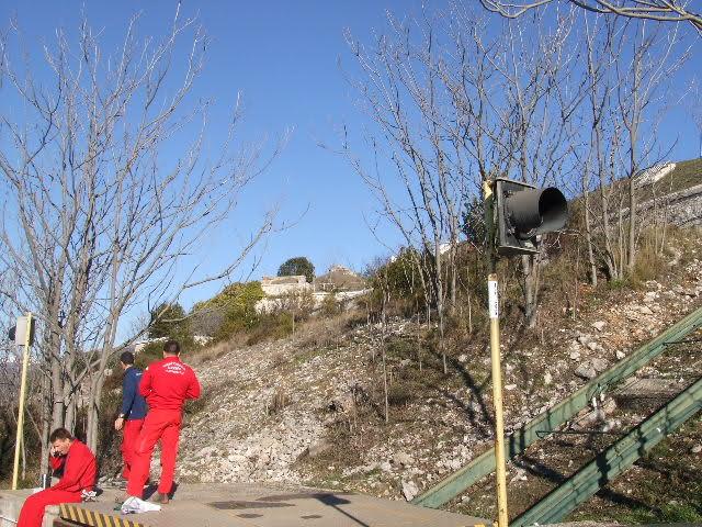 Radar mer, Tête de Chien (La Turbie, 06) Wl9mwg