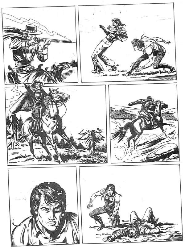 Il re di Cuenca verde (Segna) - Il ritorno di Liberty Sam (Capone) - storie inedite - Pagina 3 Zl4y15