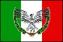 República Social Italiana