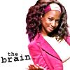 Monique biografija