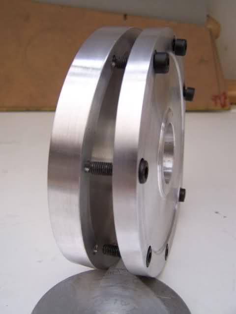 Montaje de válvula rotativa 1z318w1
