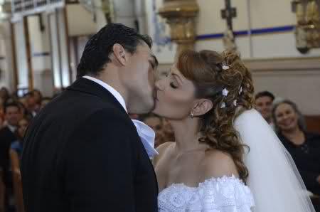 Свадьбы в сериалах 20sbvwi