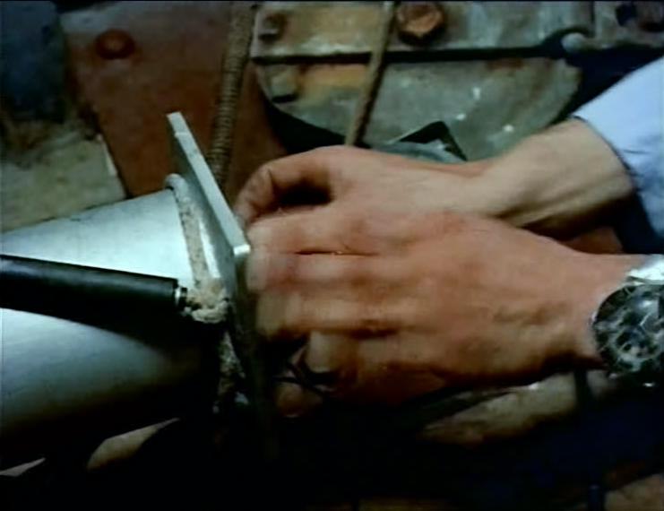 """quelles sont ces montres de l'épopée """"Cousteau"""".. 292p3kj"""